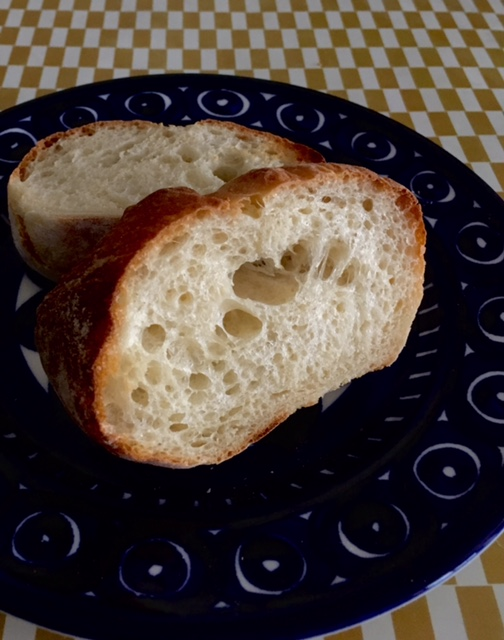 冬のパン.jpg