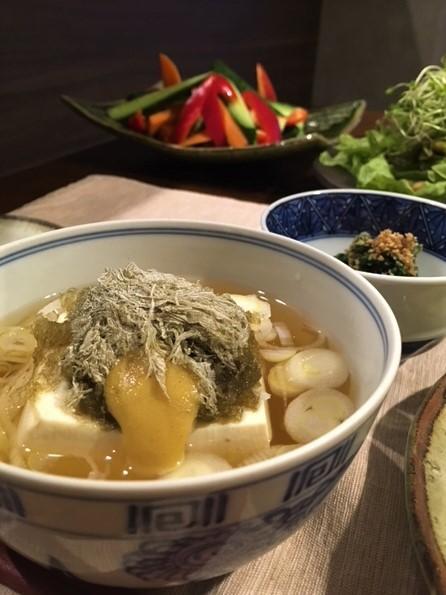 湯豆腐 (3).JPG